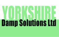 Yorkshire Damp Solutions Ltd.